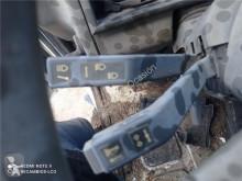 قطع غيار الآليات الثقيلة Iveco Eurocargo Commutateur de colonne de direction pour camion Chasis مستعمل