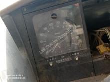 雷诺Magnum重型卡车零部件 Tachygraphe pour camion E.TECH 480.18 二手
