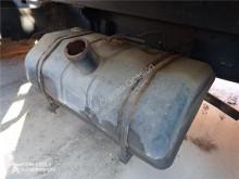 Iveco fuel tank Réservoir de carburant pour camion MAGIRUS M 130M 9FL