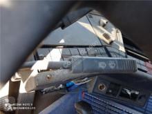 雷诺Magnum重型卡车零部件 Commutateur de colonne de direction Mando Limpia pour camion AE 430.18 二手