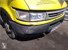 Pièces détachées PL Iveco Daily Pare-chocs pour camion III 35C10 K, 35C10 DK occasion