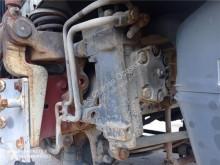 Volante Iveco Eurocargo Direction assistée pour tracteur routier Chasis (Typ 120 E 15) [5,9 Ltr. - 105 kW Diesel]