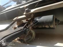 Двигател Renault Magnum Moteur pour camion E.TECH 480.18