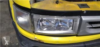Ağır Vasıta yedek parça Iveco Daily Phare pour camion III 35C10 K, 35C10 DK ikinci el araç
