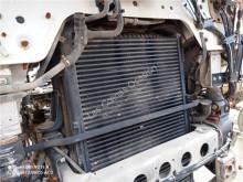 قطع غيار الآليات الثقيلة refroidissement Renault Premium Radiateur de refroidissement du moteur pour camion Distribution 400.18D/T