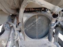 Układ chłodzenia Nissan Radiateur de refroidissement du moteur pour camion EBRO L 80.09