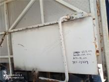 Ağır Vasıta yedek parça Iveco Réservoir hydraulique pour camion MAGIRUS M 130M 9FL ikinci el araç