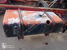 Depósito de carburante usado Nissan Réservoir de carburant pour camion EBRO L 80.09