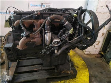 Motor usado MAN Moteur pour camion M 90 18.192 - 18.272 Chasis 18.272 198 KW [6,9 Ltr. - 198 kW Diesel]