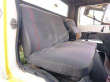 Nissan cab / Bodywork Siège pour camion EBRO L 80.09
