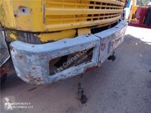 Repuestos para camiones Nissan Pare-chocs pour camion EBRO L 80.09 usado