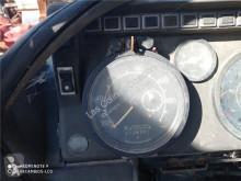 Pièces détachées PL Nissan Tachygraphe pour camion EBRO L 80.09 occasion