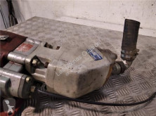 Scania Pompe hydraulique VOLVO pour camion truck part used