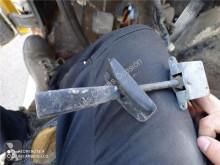 Peças pesados Nissan Commutateur de colonne de direction pour camion EBRO L 80.09 usado