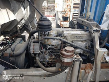 Nissan M oteur pour caion - 75.150 Chasis / 3230 / 7.49 / 114 KW [6,0 Ltr. - 114 kW Diesel] used motor