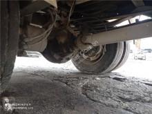 Pièces détachées PL Nissan M Différentiel pour caion - 75.150 Chasis / 3230 / 7.49 / 114 KW [6,0 Ltr. - 114 kW Diesel] occasion