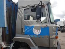 Repuestos para camiones Nissan M Porte pour caion - 75.150 Chasis / 3230 / 7.49 / 114 KW [6,0 Ltr. - 114 kW Diesel] usado