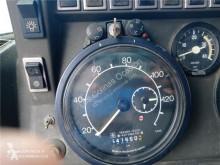 Repuestos para camiones Nissan M Tachygraphe pour caion - 75.150 Chasis / 3230 / 7.49 usado