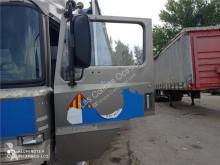 Repuestos para camiones Nissan M Porte pour caion - 75.150 Chasis / 3230 / 7.49 usado