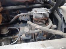Roue / pneu Nissan M Copresseur pneuatique pour caion - 75.150 Chasis / 3230 / 7.49 / 114 KW [6,0 Ltr. - 114 kW Diesel]