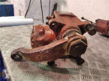 Used steering Iveco Direction assistée pour camion