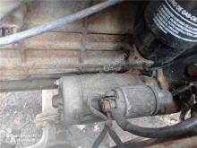 Nissan M oteur pour caion - 75.150 Chasis / 3230 / 7.49 / 114 KW [6,0 Ltr. - 114 kW Diesel] moteur occasion