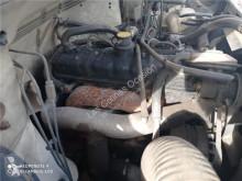 Motor usado DAF Moteur pour camion 400 Caja/Chasis 2.5 D