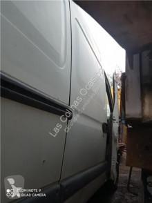 Repuestos para camiones Opel Porte pour véhicule utilitaire MOVANO Furgón (F9) 3.0 DTI cabina / Carrocería piezas de carrocería puerta usado
