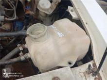 Peças pesados sistema de arrefecimento vase d'expansion DAF Réservoir d'expansion pour camion 400 Caja/Chasis 2.5 D