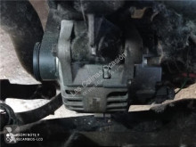 Peças pesados sistema elétrico alternador Opel Alternateur Alternador pour véhicule utilitaire MOVANO Furgón (F9) 3.0 DTI