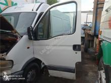 Peças pesados cabine / Carroçaria peças de carroçaria porta Opel Porte pour véhicule utilitaire MOVANO Furgón (F9) 3.0 DTI