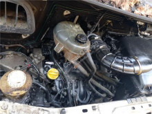 Opel Moteur pour camion MOVANO Furgón (F9) 3.0 DTI moteur occasion