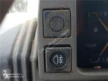 Pièces détachées PL DAF Commutateur de colonne de direction pour camion 400 Caja/Chasis 2.5 D
