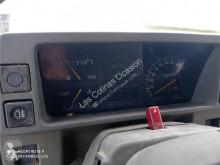 قطع غيار الآليات الثقيلة النظام الكهربائي DAF Tableau de bord pour camion 400