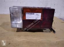 Repuestos para camiones Renault Midlum Clignotant pour camion poubelle 150.08/B sistema eléctrico usado