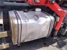 Repuestos para camiones Iveco Stralis Capteur pour camion poubelle AD 260S31, AT 260S31 sistema eléctrico sensor usado