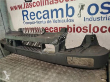 Repuestos para camiones Renault Midlum Pare-chocs pour camion poubelle 150.08/B cabina / Carrocería piezas de carrocería parachoques usado