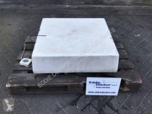 Repuestos para camiones sistema neumático sistema de aire comprimido BROTEC B10 PLUS OVERPRESSURE CABIN MODULLE