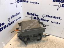 Repuestos para camiones frenado DAF 1315690 ACHTERASMODULATOR 480103410 CF65/CF75/CF85/XF95