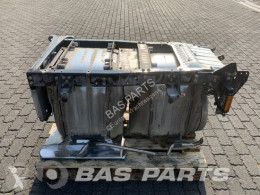 Silencieux d'échappement occasion DAF Exhaust Silencer DAF