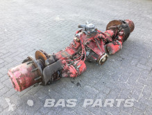 Suspension Volvo Volvo RS1370HV Rear axle