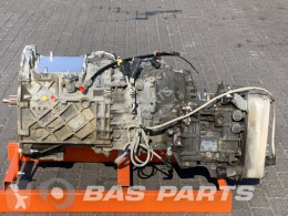 Versnellingsbak DAF DAF 12AS2131 TO Gearbox