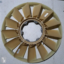 Ventilateur neuf DAF Ventilateur de refroidissement Motorventilator pour tracteur routier FX106 neuf