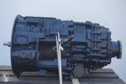 ZF 12AS1210OD TG-L gearkasse brugt