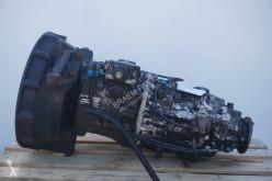 قطع غيار الآليات الثقيلة نقل الحركة علبة السرعة nc FS8309 Y08310