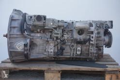 Boîte de vitesse Mercedes G241-16KL