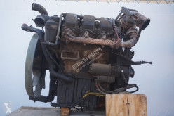Mercedes OM501LA 400PS bloc moteur occasion