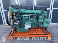 قطع غيار الآليات الثقيلة محرك Volvo Engine Volvo D16G 700
