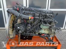 Motor ikinci el araç DAF Engine DAF MX11 320 H1