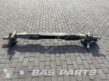Suspension DAF DAF 167N Front Axle